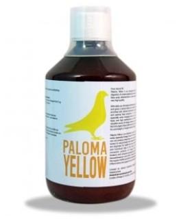Yellow (500ml)
