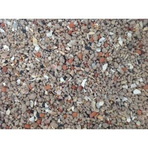 Standard-Mineral (10kg)